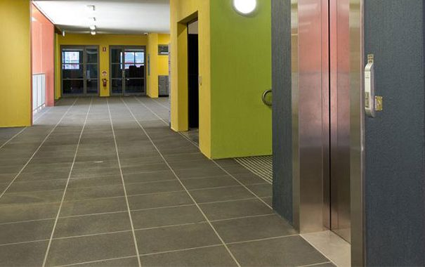 Rockcote & Colour Sydney - Tuckpointing and Rendering